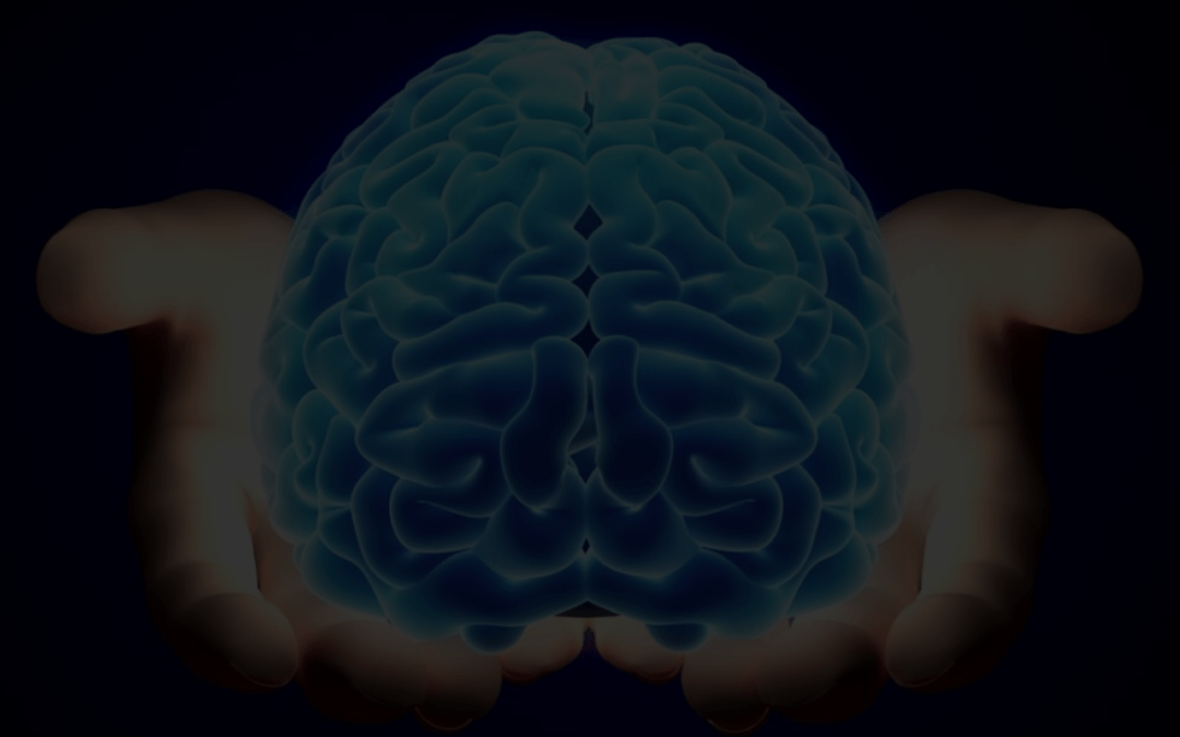 ¿Qué es la PNL o Programación neuro-lingüística?