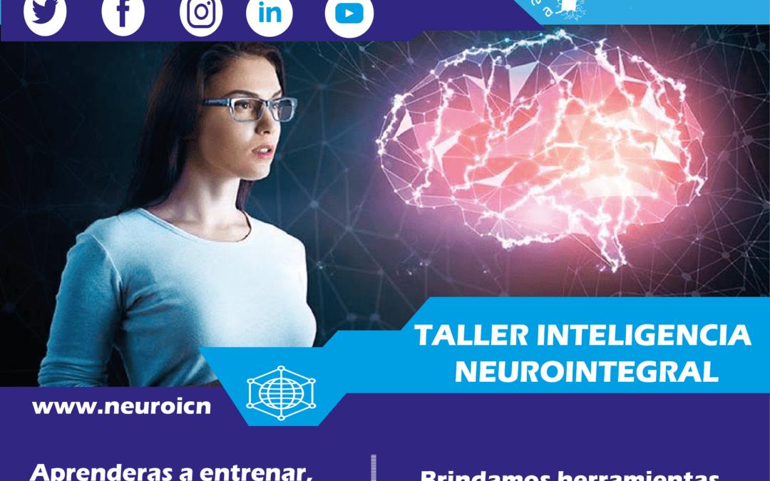 """Certificación del programa """"Control cognitivo bajo gestión de crisis""""  Perú 2021"""